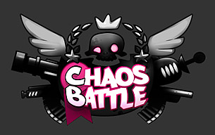 Chaos Battle!