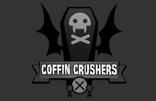 Coffin Crushers!