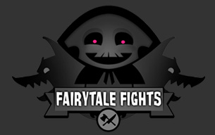 Fairytale Fights!