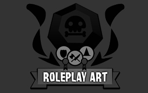 Roleplay Art